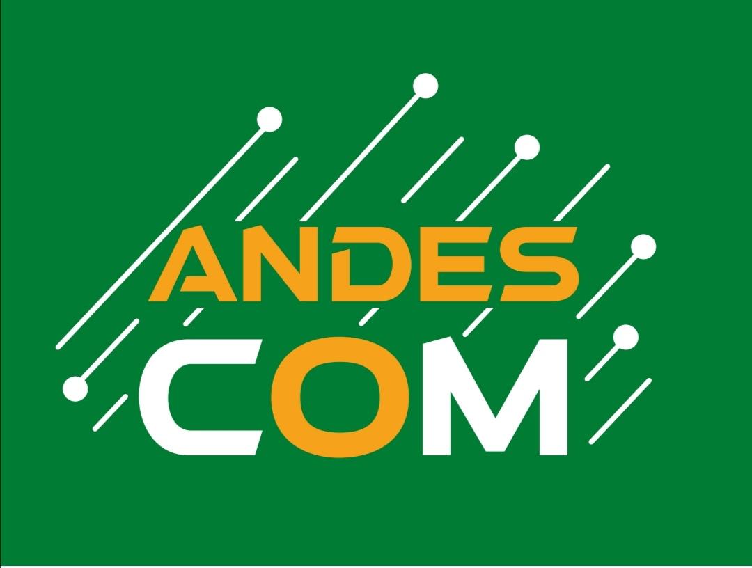 Andescom